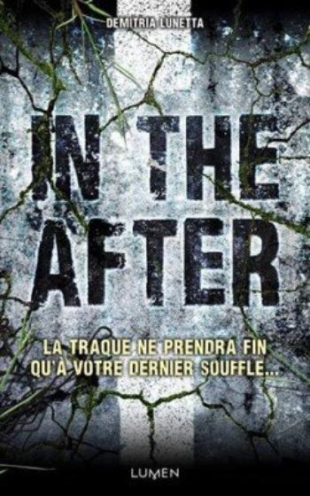 In the After – Demitria Lunetta