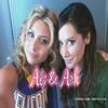 23 Juillet - AshelyLovato - Ashley Tisdale * Pas de nouvelle d'Ashely en ce moment ! Elle doit être en trounage ! Et comme je n'arrive pas à trouver de site source sur Demi Lovato, je ne fais pas ses new's, pour le moment ! Je vous propose quand même des offres !