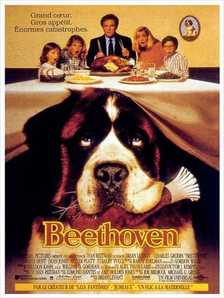 Beethoven le film