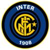Inter Milan !