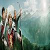 Narnia -  Le Lion, la Sorcière blanche et l'Armoire magique