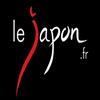 LE site sur le Japon....