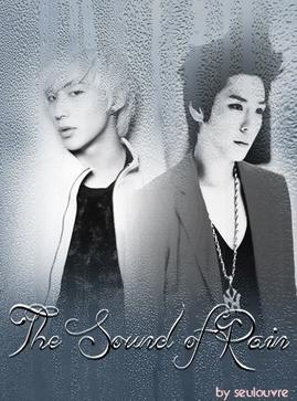 Best.Absolute.Perfect; One-Shot; Rain_Sound_ DaeUp/HimUp