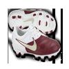 Saison 2010/2011 ===> Nike Ctr 360  <==== Croatia Wandre