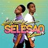 JUM0 SELESA0 - Z00MER (2009)
