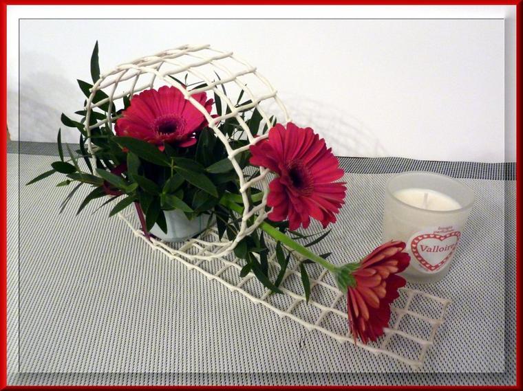 Blog De Anniegau35 Page 11 Art Floral