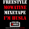 Télécharger Freestyle M.O (Mixtape im Husla) Mc Mowatine