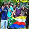 .Comores For Life. TU CONNEY UN M'BAY PLUS SUKALY KE LEY COMORES TOI ?? .COMORIANA. Peex = La Famille Ti à Compriiis :D
