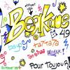 $)$) BeRKaNe 4ever $)$)