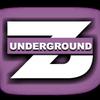 http://www.underground-zik.fr/profil.php?user=46