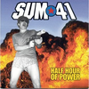 Half Hour Of Power / Makes No Difference (2000)