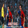 Source-Messi : Fαntαstic source αbout Lionel Messi {αrt.1}.