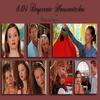 Charmed : Episode 04 : Saison 8 : L'élu