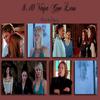 Charmed : Episode 10 : Saison 8 : La force du destin