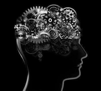 la vie et les relations humaines ne se resument pas à des équations mathématiques ou à des choix binaires parfois il faut savoir écouter les murmures du coeur qui a ses raisons au lieu de planifier les possibilités favorables de reussite avec le cerveau calculateur.