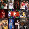Présentation du blog officiel de la NBA