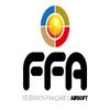 Fédération Francaise d'Airsoft(FFA)