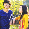 Camp Rock 2 Soundtrack / This Is Our Song (2010)