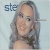 ~ Article n°2------------------------------------------------------------------------------------ Andrea Bowen