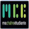 """Lancement de """"Ma chaîne étudiante"""" le 28 octobre"""