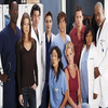 """Grey's Anatomy""+""Private Practice"" le 11 novembre sur TF1"