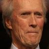 Clint Eastwood en tournage à France Télévisions