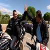 """R. Virenque """"testeur"""" dans """"Auto Moto"""" ce dimanche sur TF1"""