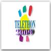 """Le Téléthon 2009 organisé à un tournant """"décisif"""""""