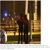 La justice belge attend confirmation du décès quasi certain du petit Younes