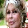Bardot réclame l'instauration d'une journée végétarienne