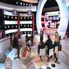 """TF1:""""Sans aucun doute"""" supprimée en décembre?"""