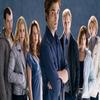 Londres: Les acteurs de Twilight évacués d'un hôtel