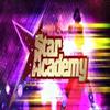 """EXCLU: """"La Star Academy sur France 2 ? Pourquoi pas !"""""""