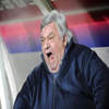 """Foot / """"Tarlouze"""": 2 mois de suspension pour Nicollin"""