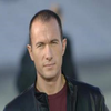 "TF1: ""Pascal le grand frère"" ne sera pas déprogrammé"