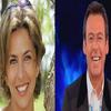 EXCLU: Reichmann et Touzet sur scène en mars prochain