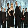 """""""Les Experts"""" saison 9 à partir du 28 février sur TF1"""