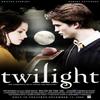 Album des musiques de twilight