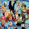 £ $ £> One Piece < £ $ £