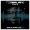 Shock the value / { Timbaland (featuring JoJo) - LOSE CONTROL (2009)