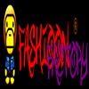 FASHIOON-FACTORY Fournisseur officiel, sur commande, sans arnaque  ;) . .