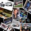 <<< Jenson Button champion du monde!!! Voici sa carrière en résumé >>>