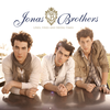 New album des Jonas Brothers «Lines, Vines & Trying Times»