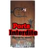 La Porte Interdite ! ||