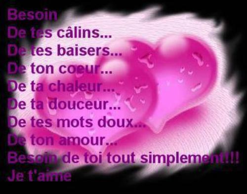 Merci A Toi Lamour De Ma Vie Pour Ce Cadeau Ne Tinquiètte