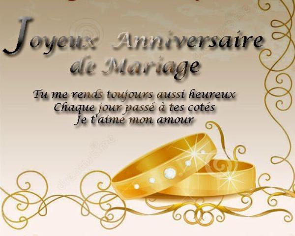 Blog de bobolebagnard un ptit coin d amour pour ma ptite puce - Anniversaire mariage 4 ans ...
