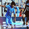 » www.ActualitySoccers.skyrock.com ; Ta source sur le club Marseillais ; Vanne 0-2 OM »
