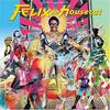 Devin Dazzle and the Neon Fever / Felix Da Housecat - Everyone is Someone in L.A (2008)