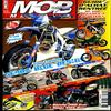 mob and cyclo magazine