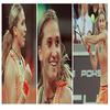 Tatiana Golovin - 21 ans - joueuse de tennis professionnel.